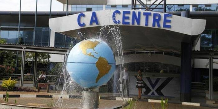 Court suspends notice to fill position of Communications Authority Director General