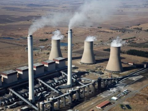 China puts 'final nail on coffin' for Lamu coal project