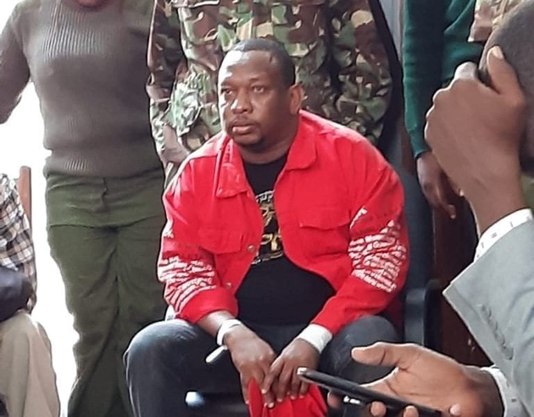Nairobi on autopilot: Special sitting ruled out as Sonko says he will comply with court order