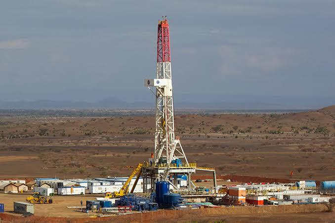 Tullow Oil suspends early oil pilot scheme in Turkana