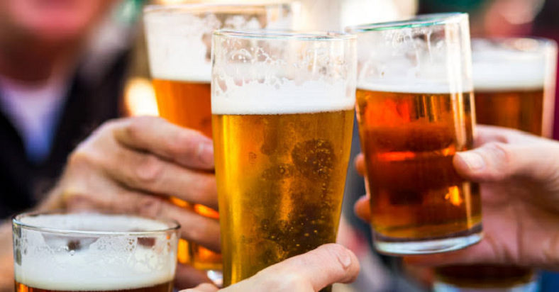 Embu county recommends 24-hour alcohol consumption