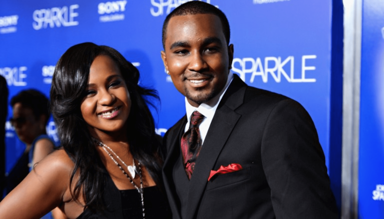 Nick Gordon dies three years after he was found liable for death of Bobbi Kristina Brown