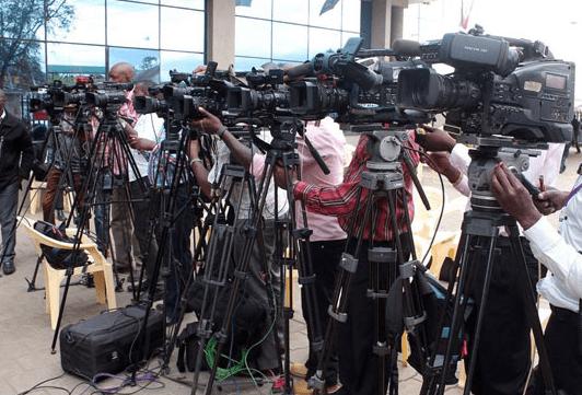 Kenya Editors' Guild demands apology from Media Council of Kenya