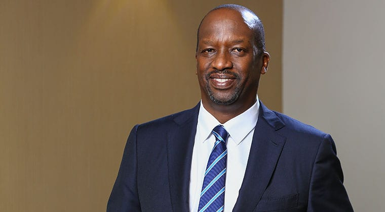 Kiprono Kittony appointed as Chairperson of Nairobi Securities Exchange Board