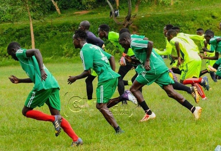 NSL: Kanuli backs Mwatate for top-four finish