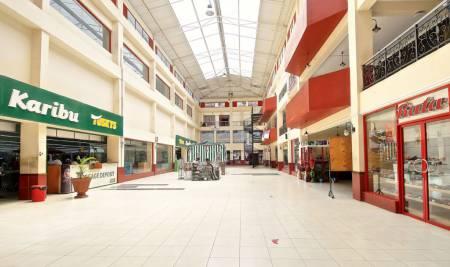 Tuskys woes cut ICEA real estate unit earnings in half