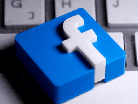 Australian Court rules media companies responsible for comments on their Facebook pages