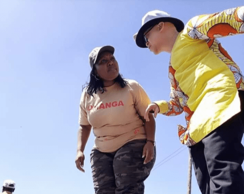 Isaac Mwaura, Millicent Omanga among 6 expelled from Jubilee party