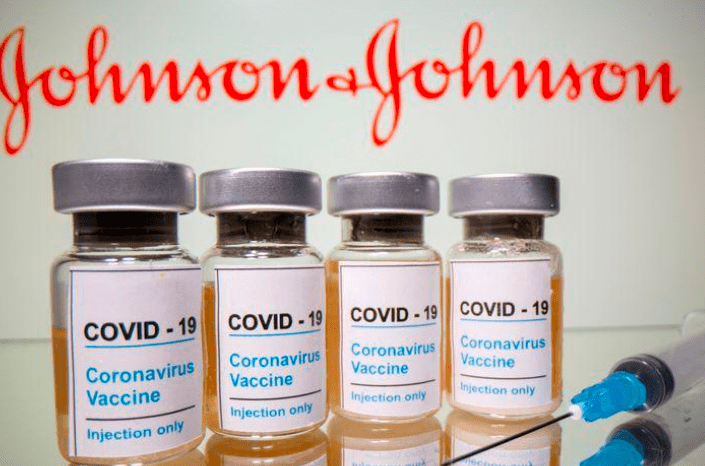 AU begins distribution of Johnson & Johnson COVID-19 vaccine in Africa