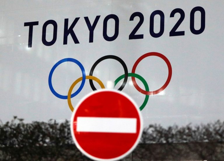 Tokyo governor vows city's medical system ready for Games