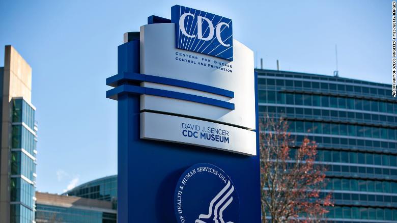 CDC investigating monkeypox case in Dallas in traveler from Nigeria