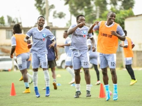 FKF-PL season set to begin amid financial challenges