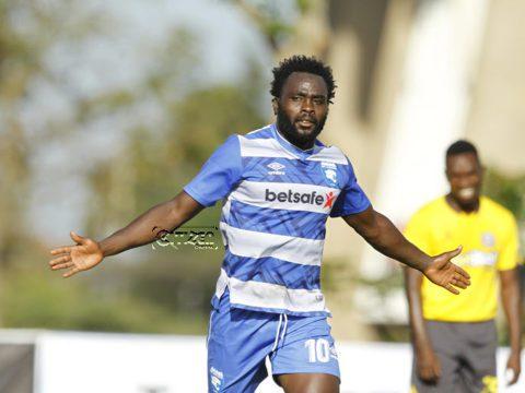 Ambani backs Rupia's move to Saudi Arabian club