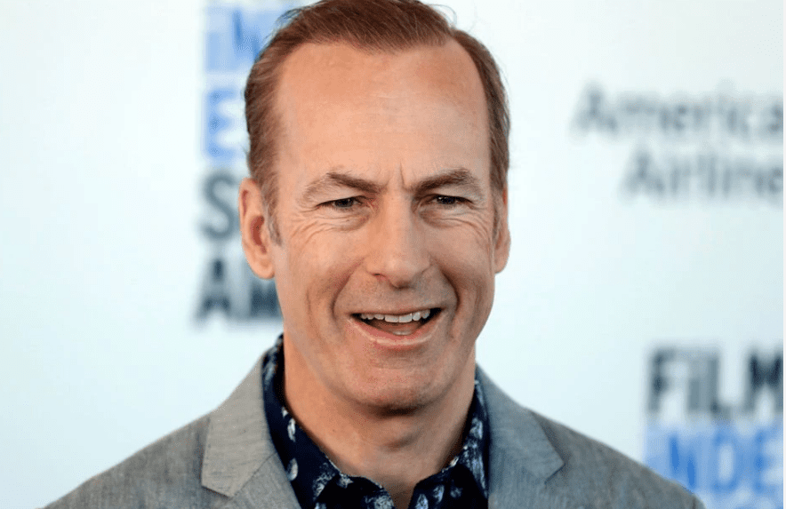 'Better Call Saul' star Bob Odenkirk hospitalized after 'heart-related incident'