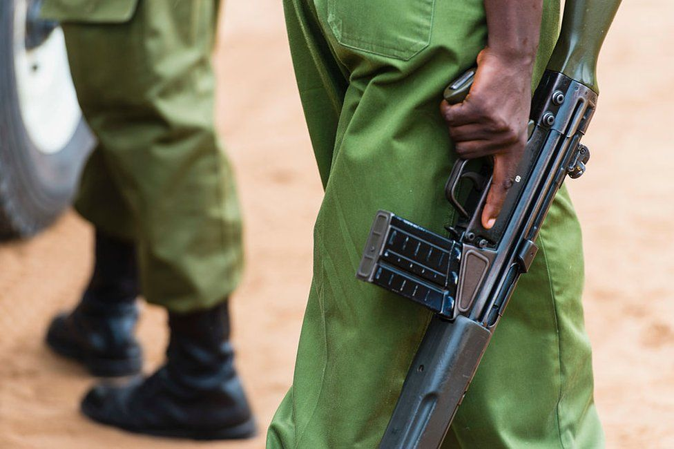 IPOA launches probe after two Embu brothers reportedly die in police custody