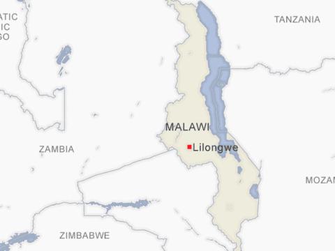 Malawi's Supreme Court makes 'U-turn' on death penalty ban
