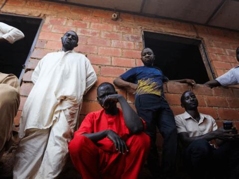 Nigerian gunmen free some kidnapped students, scores still held