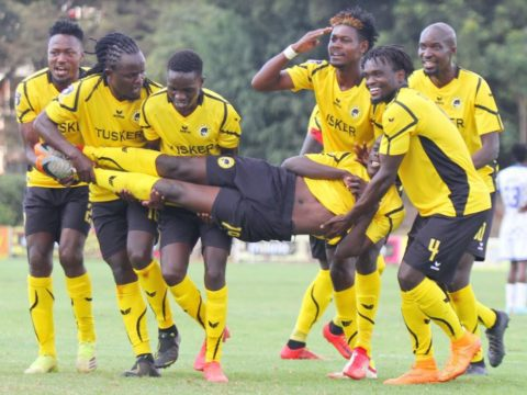 Drink your fill: Tusker brewing potent beer for Solar 7