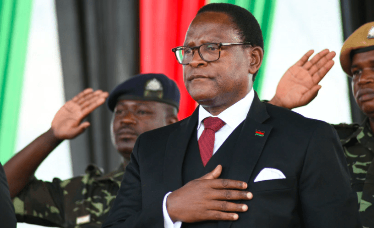 Malawi's corruption monitor arrests Cabinet Minister, two other officials over fuel deals