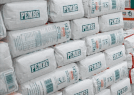 Popular maize meal brands among 12 blacklisted by KEBS