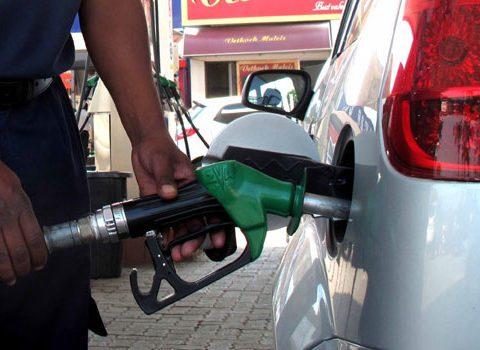 Tanzanian petrol stations near Kenyan border hike fuel prices as demand rises