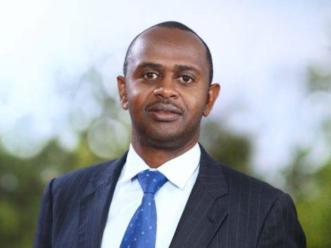 Jambojet confirms Karanja Ndegwa as CEO