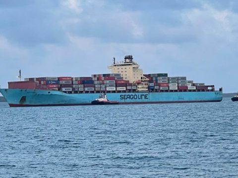 Zanzibar anchors Lamu port operations