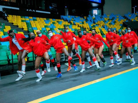 Malkia Strikers storm Nations Champs final, book World Champs ticket