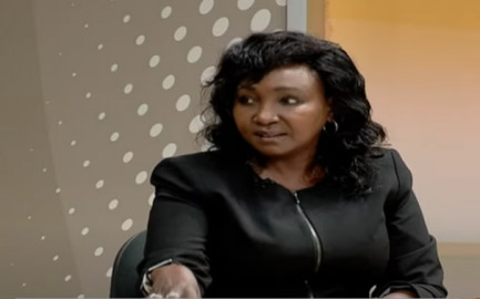 Morality vs legality? Gladys Boss hits out at President Kenyatta over Pandora Papers link