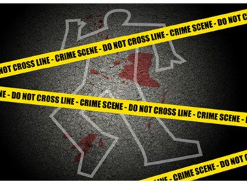 Nakuru: Man stabs wife to death, attempts suicide by jumping off their 4th floor balcony