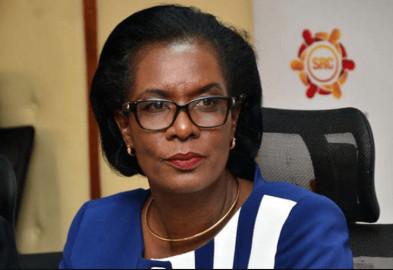 SRC kicks off review of allowances in the public service sector