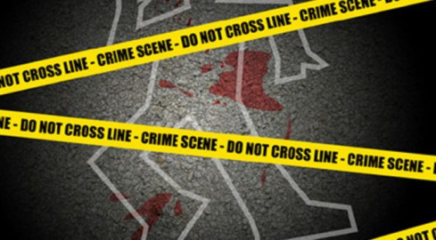 Two people stabbed to death over phone memory cards in Nairobi and Busia, police say