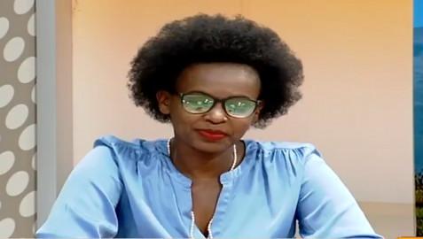 Wiper party blames Nguu/Masumba by-election loss on 'moles'