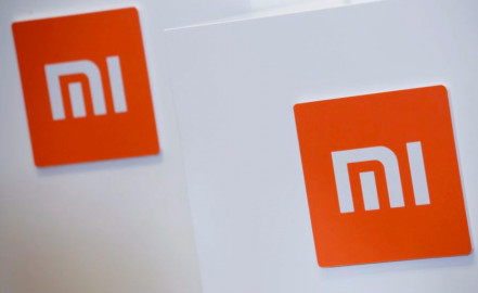 Xiaomi CEO says firm to mass produce its own cars in H1 2024 -spokesperson