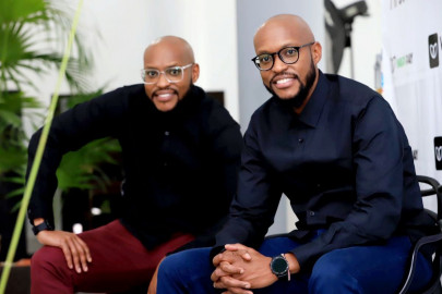 Ndichu twins drama fallout: Kepple Africa Ventures pulls investment out of Wapi Pay
