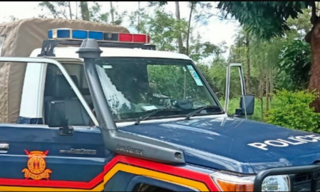 Migori: Man attacked by family members over claims he killed kin using 'black magic'