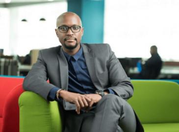 Eddie Ndichu steps down from Association of Fintechs in Kenya board