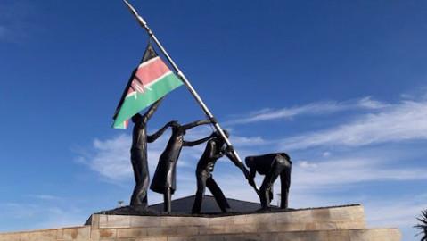 Mashujaa Day: Full list of 220 Kenyan heroes, heroines honoured by President Kenyatta