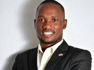 Kenyan entrepreneur nominated for continental award