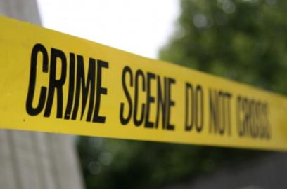 Garissa: Police officer kills girlfriend, blows himself up with grenade