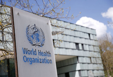 WHO issues plan to prevent sexual abuse after Congo scandal