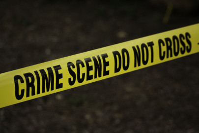 Machakos: Manbelieved to have stabbed wife to death presents himself to police
