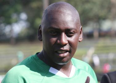 "Mwalala lauds Homeboyz for Posta victory as Okumbi bemoans ""poor officiating"""