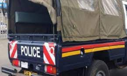 Two Makueni teachers allegedly flee with Ksh.1 million handout from politician