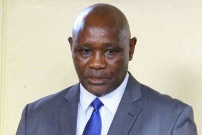 Governor Ongwae appoints taskforce to probe witchcraft crisis in Kisii
