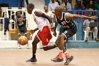 KBF: Kisumu Lakeside confident of a top three finish