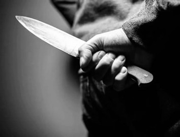 Garissa: Man handed 25-year jail term for cutting off 7-year-old boy's neck