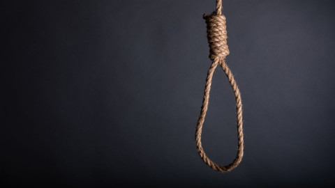 Siaya: Man commits suicide after losing Ksh. 1,000 belonging to his boss