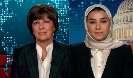 'We live in fear:' Daughter of former Saudi official says kingdom attempted to lure her to consulate in Istanbul