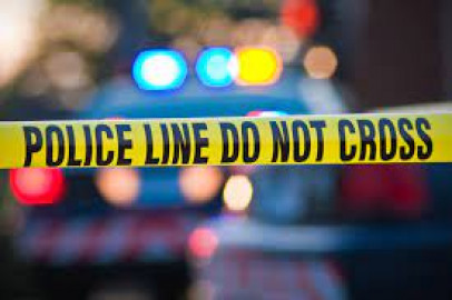 Six family members killed in a road accident in Loitokitok town, police say